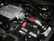 aFe Power Takeda Cold Air Intake Kit For 08-12 Accord 09-14 TL 3.5L 3.7L V6