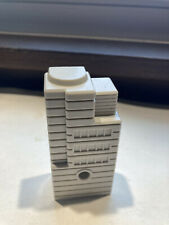 Transformers G1 City Tower for the Metroplex City Figure Lot