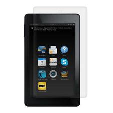 Screen Protectors for Amazon Kindle Voyage