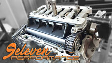 Porsche Rumpf Motor 996 997 Cayman Boxster Optimierung Instandsetzung
