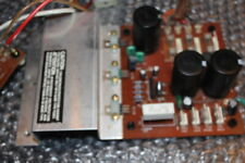 ROLAND JX3P SPARE Power supply board, for Roland JX-3P 220v