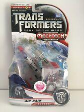 [NIB] Takara Transformers Dark Of The Moon DA-12 Air Raid