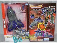 Transformers toy TAKARA Legends LG40 Astrotrain TITANS RETURN New instock