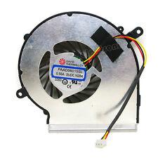 New For MSI GE62 GL62 GE72 GP62 GP72 PE60 PE70 GPU Cooling Fan PAAD06015SL