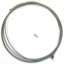 Shimano MTB/Hybrid Stainless Steel Bicycle Brake Cable