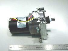 Cornelius, Ice Combo, Agitator Kit Motor, Ed/Df/Uc 150 17 5/300