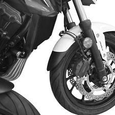 Honda CBR650 & CB650F  2014 >  High Quality ABS Extenda FendaPyramid