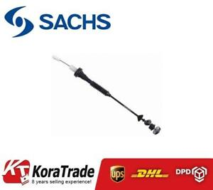 SACHS 3074600212 CLUTCH CABLE RELEASE