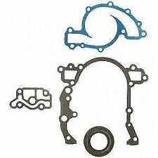 Fel-Pro TCS45695 Timing Cover Gasket Set