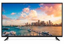 TV LED 40 pollici Full HD Digitale Terrestre e Satellitare, PALCO40 LED09 DVB-T2
