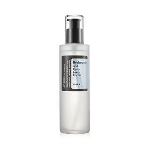 [COSRX] Hyaluronic Acid Hydra Power Essence - 100ml ROSEAU