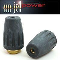 Joints Kit de Réparation 9 Pièces pour 14mm Pompe Haute Pression Kärcher K Voir