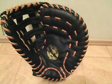 Rawlings Heritage First Base Softball Mitt Glove Right Handed New