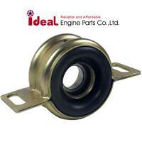 Front drive shaft Center Carrier Bearing  Polaris General 1000 EPS 16~18