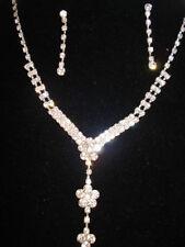 Accessorize Cubic Zirconia Costume Jewellery