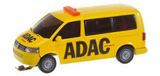 FALLER Car System VW T5 Bus ADAC IV HO Gauge 161586