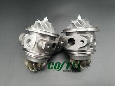 BMW 335i E90/E91/E92/E93 N54 V6 3.0T TD03 Twin Turbo 49131-07030 49131-07050