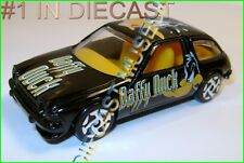 1977 '77 AMC PACER DAFFY DUCK LOONEY TUNES CARTOONS LOOSE RC DIECAST