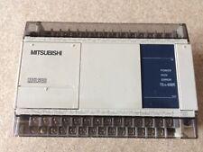 MITSUBISHI PLC FX1N-40MR-DS