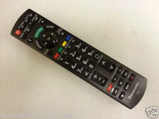 N2QAYB000672 NEW UK STOCK Panasonic Original Remote Control FAST DESPATCH