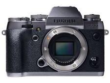 Étuis, sacs et housses argentés Fujifilm pour appareil photo et caméscope