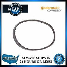 For 250 SL 280 280 C 280 S 300 SEL Continental Accessory Drive Belt NEW