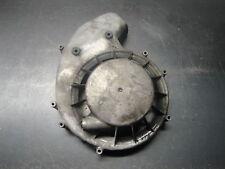89 1989 '89 POLARIS 488 FAN SNOWMOBILE MOTOR ENGINE HAND START RECOIL PULL CORD
