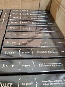 Julep So Plush Ultra-hydrating Lip Gloss, 1 Count