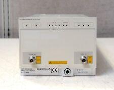Hp Agilent Keysight 70842B Standard 0.1-3Gbit/s Error Detector Module Plug-In