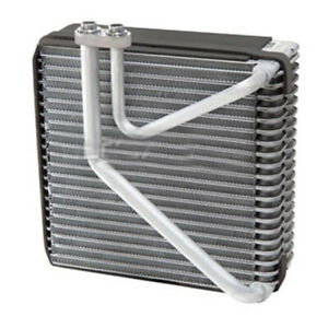 Evaporator A/C Fits Chevrolet Aveo,Daewoo kalos 04-06,Pontiac 09, OEM:96539646