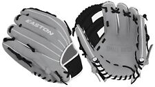 "Easton Small Batch #53 C22 11.5"" Baseball Glove SMB53-2 C22"