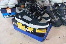 NOS DC IOMI (RUDY JOHNSON 3) SKATE SHOE SZ 7 - NO OTHER SHOES AVAILABLE