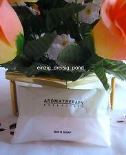 Seife Bath Soap Aromatherapy essentials 48 g NEU