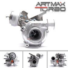 Turbolader Mazda 3, 5, 6 VJ36 105 KW 104 KW 143 PS 141 PS RF7J13700C VHA20012