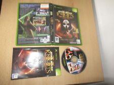 Videojuegos Star Wars Microsoft Microsoft Xbox