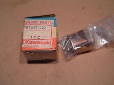 ORIGINAL KAWASAKI NOS Iluminación Bobina KV KD MC1 G3T G4T 100 125 21047 022