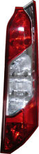 For Ford Transit Connect Mk2 Van 10/2013-On Rear Tail Light Lamp Right OS Side