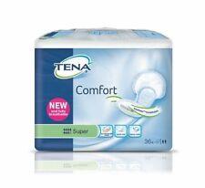 Tena Comfort Super Confioair - 1 Confezione / (36 Stück)