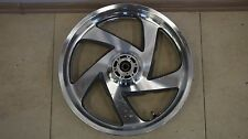 Honda GL Goldwing Front wheel rim 18x3.50