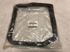 Genuine OEM Lexus Toyota Transmission Oil Pan Gasket 35168-21011 Factory Part