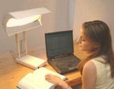 Northern Light Technologies SAD Elite Therapy Lamp Box
