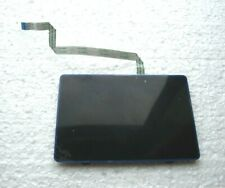 "Medion ERAZER P6689 15.6"" Touchpad Mousepad Trackpad SA469A-22H5"