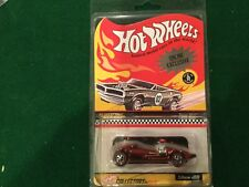 2001 Hot Wheels 1:64 Twin Mill Online Exclusive Series 1 - 85511