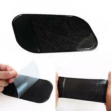 Anti Non Slip Mat Pad for Car Dashboard Sticky Gadget Samsung iPhone GPS Holder