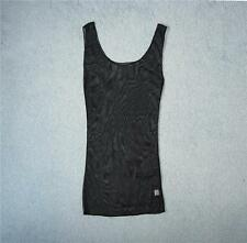 Unbranded Body Petite Sleeveless Tops & Shirts for Women
