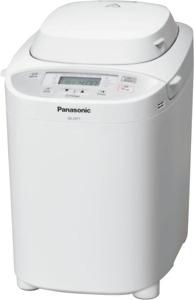 Panasonic SD-2511WXE (NEU)