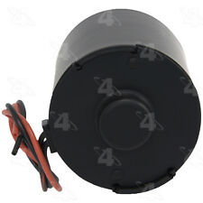 Four Seasons 35540 New Blower Motor Without Wheel