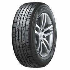 4 Hankook H735 KINERGY ST 225/60R17 99T All Season Traction Tire 70k Mi Warranty