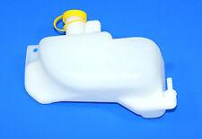 AAA Serbatoio di espansione del liquido di raffreddamento Nissan Micra K11 92-02