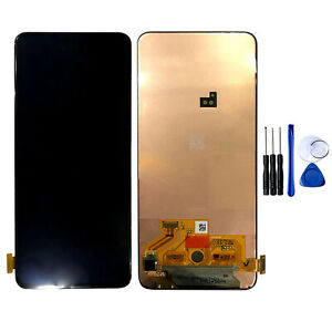 For Samsung Galaxy A80 A805F LCD Display Touch Screen Digitizer Replacement Part